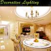 Decorative Lighting & LED