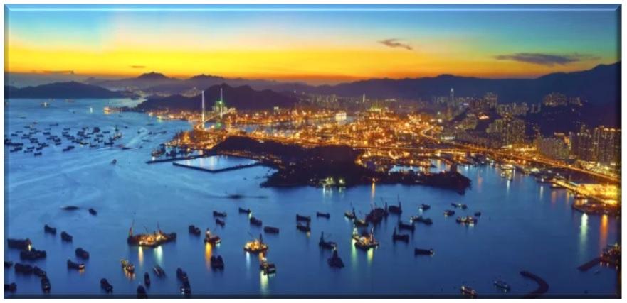 Pic_HongKong_3b