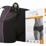 Slendertone_BottomS7_Female